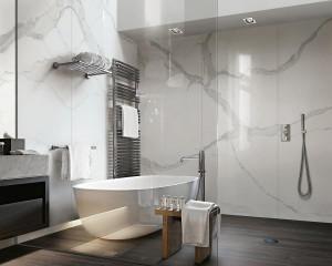 218246-217400_inspirations-carrelage-salle-de-bain-douche-imitation-parquet-fonce-noir-melange-marbre-magnum-grand-format-xxl-gres-cerame-schelfhout.jpg