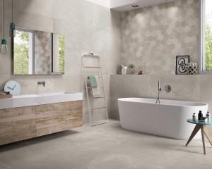 219036-219028-219091-219085_inspirations-carrelage-salle-de-bain-beton-blanc-contemporain-carre-hexagone-schelfhout.jpg