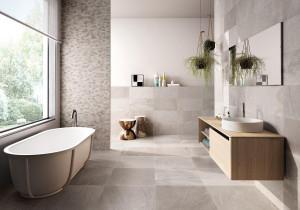 223187-223193_inspirations-carrelage-salle-de-bain-imitation-pierre-nuance-variante-couleurs-caractere-gres-cerame-schelfhout.jpg