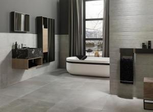 223826-224628_inspirations-carrelage-salle-de-bain-porcelanosa-beton-beige-gres-cerame-contemporain-decor-ligne-triangle-schelfhout.jpg
