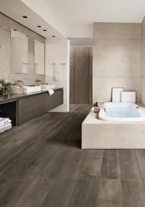224010-221522_inspirations-carrelage-salle-de-bain-pierre-naturelle-beige-melange-bois-fonce-douche-caisson-baignoire-schelfhout.jpg