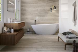224893-224900_inspirations-carrelage-salle-de-bain-parquet-bois-baignoire-schelfhout.jpg