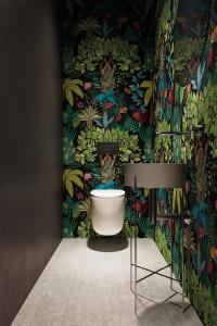 225384_inspirations-carrelage-salle-de-bain-motif-floral-toilettes-schelfhout.jpg
