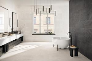 225539-225535-225534-225540_inspirations-carrelage-salle-de-bain-noir-et-blanc-faience-decor-ligne-schelfhout.jpg