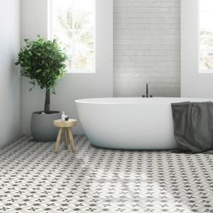 225991_inspirations-carrelage-salle-de-bain-imitation-carreaux-de-ciment-motif-plusieurs-couleurs-formes-geometriques-schelfhout.jpg