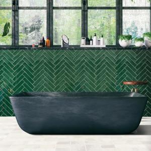 225996_inspirations-carrelage-salle-de-bain-carreaux-rectangulaire-irregularite-vert-jade-bouteille-couleurs-chevron-schelfhout.jpg