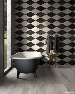 226331-sarawa-224014_inspirations-carrelage-salle-de-bain-imitation-parquet-ceramique-forme-geometrique-decor-mur-damier-schelfhout.jpg
