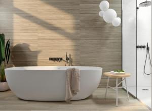 226843_inspirations-carrelage-salle-de-bain-parquet-bois-baignoire-schelfhout.jpg