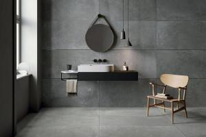 226913-226916_inspirations-carrelage-salle-de-bain-effet-pierre-naturelle-gres-cerame-noir-schelfhout.jpg