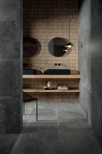 226914-226922-wood-domino_inspirations-carrelage-salle-de-bain-imitation-pierre-naturelle-noir-decor-bois-schelfhout.jpg