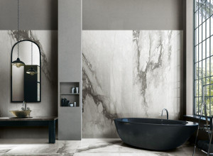 227409_inspirations-carrelage-salle-de-bain-douche-imitation-marbre-luxe-reprodution-parfaite-marbre-pas-cher-chic-magnum-grand-format-xxl-gres-cerame-schelfhout.jpg