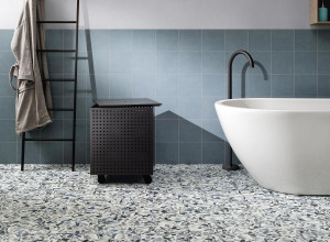227563-227567_inspirations-carrelage-salle-de-bain-imitation-carreaux-de-ciment-bleu-schelfhout.jpg