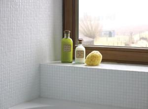 Mosaiques-de-verre-inspirations-carrelage-salle-de-bain-mosaique-blanc-schelfhout.jpg