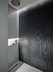 Mosaiques-de-verre-inspirations-carrelage-salle-de-bain-mosaique-noir-schelfhout.jpg