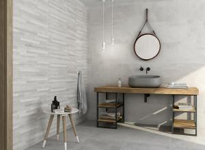 PM-Vestal_inspirations-carrelage-salle-de-bain-imitation-beton-lisse-clair-decor-ligne-schelfhout.jpg