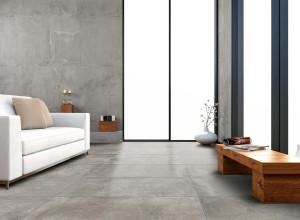 214627_inspirations-carrelage-sejour-salon-imitation-beton-gris-schelfhout.jpg