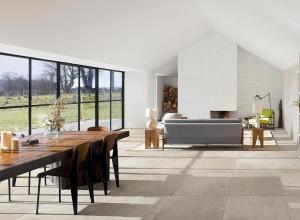 217083_inspirations-carrelage-sejour-salon-imitation-pierre-beige-schelfhout.jpg