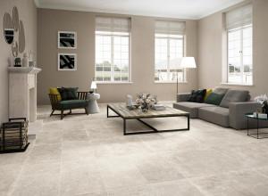 223290_inspirations-carrelage-sejour-salon-pierre-naturelle-beige-schelfhout.jpg