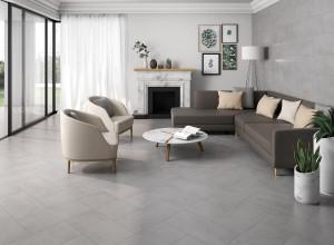 223441_inspirations-carrelage-sejour-salon-beton-lisse-simple-gres-cerame-effet-beton-schelfhout.jpg