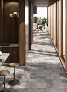 225943_inspirations-carrelage-sejour-imitation-pierre-naturelle-gris-30x30cm-couloir-schelfhout.jpg