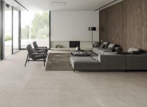 225959_inspirations-carrelage-sejour-salon-imitation-beton-gris-tendance-epure-schelfhout.jpg