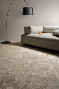 226237_inspirations-carrelage-sejour-salon-imitation-terrazzo-granito-gris-schelfhout.jpg