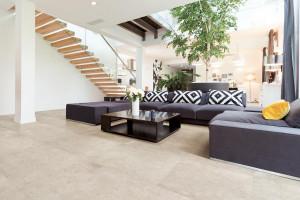 226760_inspirations-carrelage-sejour-salon-beton-beige-schelfhout.jpg