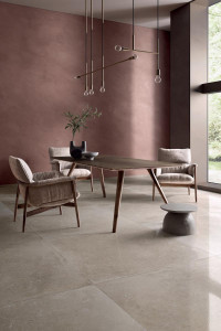 226931_inspirations-carrelage-sejour-salon-imitation-pierre-brillant-satine-lappato-beige-moderne-schelfhout.jpg