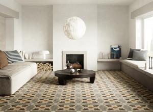 227573_inspirations-carrelage-sejour-imitation-carreaux-de-ciment-vintage-schelfhout.jpg