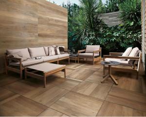210413-213387_inspirations-carrelage-terrasse-exterieur-bois-60x60-lamelle-nature-schelfhout.jpg