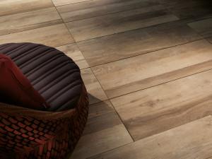 213387_carrelages-terrasse-effet-bois-parquet-ceramique-pour-exterieur-schelfhout-carrelage.jpg
