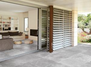 219792_inspirations-carrelage-terrasse-exterieur-pierre-naturelle-gris-60x60cm-meme-carrelage-interieur-exterieur-schelfhout.jpg