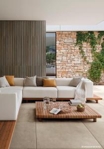 224142-225441_inspirations-carrelage-terrasse-exterieur-outdoor-pierre-naturelle-beige-60x60cm-bois-baguette-languette-design-schelfhout.jpg