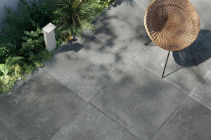 226937_inspirations-carrelage-terrasse-imitation-pierre-bleue-naturelle-90x90-schelfhout.jpg