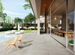 227146_inspirations-carrelage-terrasse-exterieur-beton-outdoor-20mm-epaisseur-forte-imitation-beton-gris-schelfhout.jpg