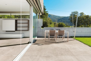 227152_inspirations-carrelage-terrasse-exterieur-pierre-naturelle-beige-100x100cm-contemporaine-schelfhout.jpg