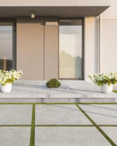 227152_inspirations-carrelage-terrasse-exterieur-pierre-naturelle-beige-80x80cm-contemporaine-schelfhout.jpg