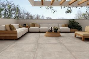 227368_inspirations-carrelage-terrasse-exterieur-outdoor-beton-100x100cm-schelfhout.jpg