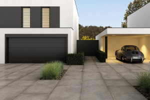 227369_inspirations-carrelage-terrasse-exterieur-outdoor-allee-garage-beton-100x100cm-schelfhout.jpg