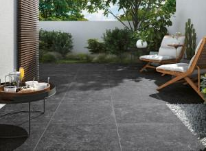 227685_inspirations-carrelage-terrasse-balcon-imitation-pierre-bleue-schelfhout.jpg
