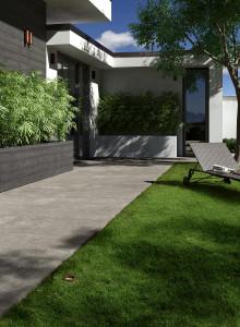 CO-lagos_inspirations-carrelage-terrasse-jardin-allee-imitation-pierre-bleue-schelfhout.jpg