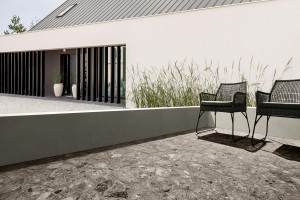 FO-DOT_inspirations-carrelage-terrasse-moderne-mosaique-granito-terrazzo-eclat-pierre-schelfhout.jpg