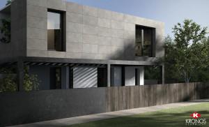 KR_porfido-inspirations-carrelage-terrasse-outdoor-facade-rectangle-beton-schelfhout.jpg