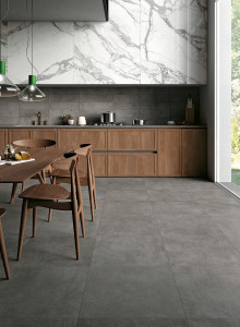 223469-222480_inspirations-carrelage-cuisine-imitation-beton-marbre-melange-credence-tendance-moderne-schelfhout.jpg
