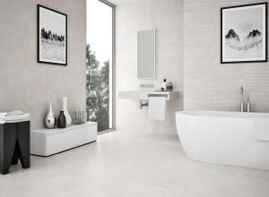 223600-220974_inspirations-carrelage-salle-de-bain-beton-blanc-gris-schelfhout.jpg