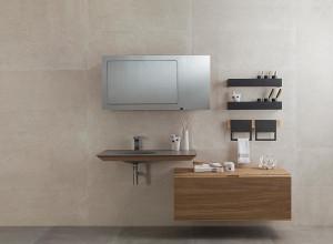 223825_inspirations-carrelage-salle-de-bain-porcelanosa-beton-beige-gres-cerame-contemporain-mosaique-schelfhout.jpg