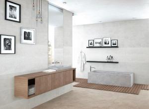 224547-224696_inspirations-carrelage-salle-de-bain-imitation-beton-decor-relief-lignes-schelfhout.jpg