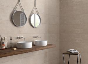224864_inspirations-carrelage-salle-de-bain-beton-beige-bois-meuble-en-carrelage-tablette-schelfhout.jpg