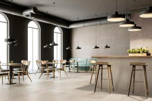 226769-227142_inspirations-carrelage-hotel-restaurant-bar-brasserie-mosaique-beton-gris-moderne-schelfhout2.jpg