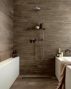 214282_inspirations-carrelage-salle-de-bain-parquet-decor-languette-strip-parquet-ceramique-schelfhout.jpg
